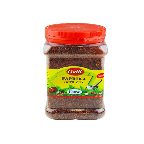 Galil_-_paprika_with_oil__coarse