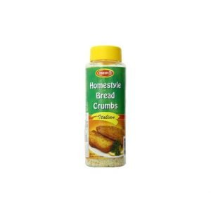 Osem - Italian Seasoned Bread Crumbs