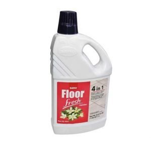 Sano floor fresh jasmine
