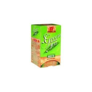 Wissotzky-Tea-Green-Tea-with-Citrus-Fruits-box-of-20-tea-bags-
