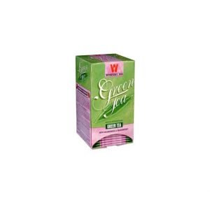 Wissotzky-Tea-Green-Tea-with-wild-berries-and-Passion-Fruit-_-box-of-20-tea-bags