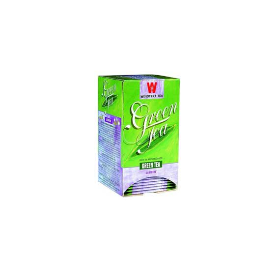 Wissotzky-Tea-Jasmine-Green-Tea-_-Box-of-20-tea-bags