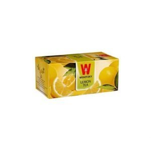 Wissotzky-Tea-Lemon-Tea-_-Box-of-25-bags
