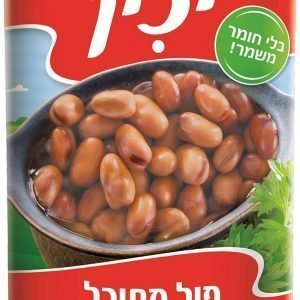 Yakhin_-_fava_bean_with_spices._2