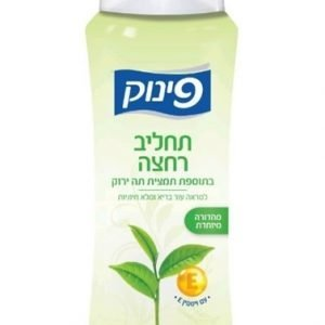 Pinuk - Shower Lotion Green Tea