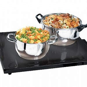 Hot Plate For Shabbat (Medium)