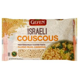 Gefen Israeli Couscous bag